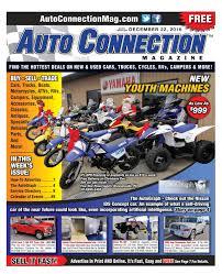 nissan altima for sale martinsburg wv 12 22 16 auto connection magazine by auto connection magazine issuu