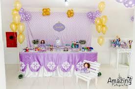 sofia the birthday party ideas kara s party ideas sofia the themed birthday party via