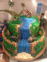 dinosaur birthday cakes 26 birthday cakes for guys luxury best 25 dinosaur birthday