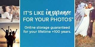 Where Can I Buy Photo Albums It U0027s Like Insurance For Your Photos Forever Com Forever Com