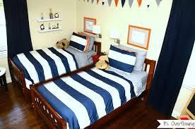 a few diys later my boys bedroom decor its overflowing