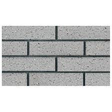 light grey brick tiles exterior brick veneer tiles exterior brick floor tiles brick wall
