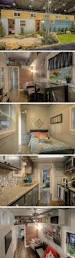 267 best room u0026 home images on pinterest architecture shipping