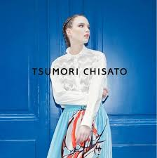 tsumori chisato tsumori chisato clothing shop in singapore shopsinsg