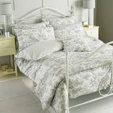 Green And White Duvet Grey And White Duvet Bedding Setgrey Bedding Single Grey And