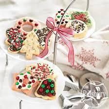 63 best holiday baking images on pinterest christmas recipes