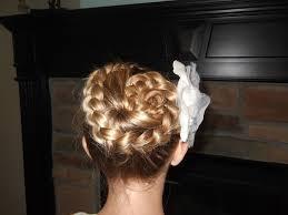 pretty is fun u2013 girls hairstyle tutorials u2013 pretty is