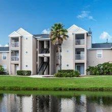 2 Bedroom Apartments In Kissimmee Florida Kissimmee Fl Apartment Rentals Reef Club I