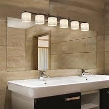 Bar Light Fixture Jenisen Arch 62 3 4 Wide Bronze Bathroom Light