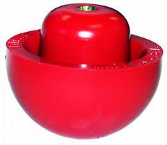 Eljer Tank Best Toilet Flapper Rubber Seat Disk Tank Ball Flappers
