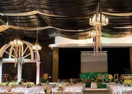 wedding event backdrop background materials event backdrops for prom stumps