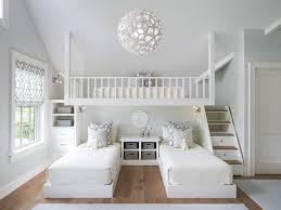 platzsparend einrichten anspruchsvolle auf wohnzimmer ideen oder