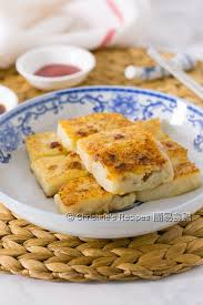 cr鑪e soja cuisine 14 best instant pot 食譜 images on crock pot pressure