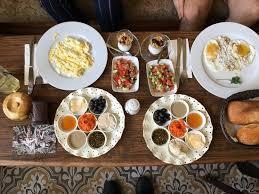 cuisine basma great moments and basma 2016 picture of basma coffee jaffa