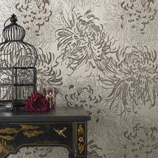 wallpaper for house spectacular interior and exterior designs on cool wallpaper for home