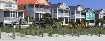 homes for sale in surfside beach sc