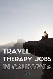 therapy openings covalentcareers 300 250 new product travel pt