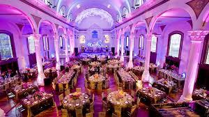 Interior Design Events Los Angeles 10 Luxury Event Venues In Los Angeles Discover Los Angeles