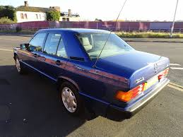 lexus for sale kzn used mercedes benz 190 for sale rac cars