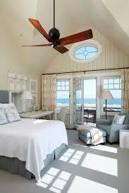 bedroom fans bedroom ceiling fans lights choose your own bedroom ceiling fans