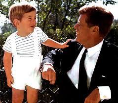 John F Kennedy Junior 148 Best John F Kennedy Jr Images On Pinterest Jfk Jr John