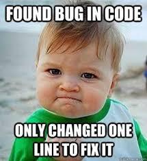 Ruby On Rails Meme - programmer life tech startup lifestyle ruby rails javascript