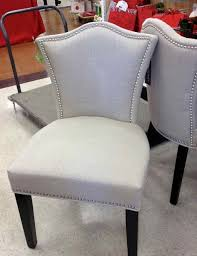 Accent Desk Chair 20 Best Cynthia Rowley Accent Chairs Images On Pinterest Office