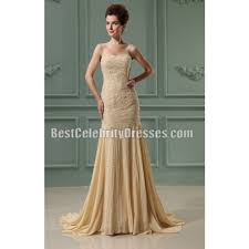 formal gowns strapless two tone layers cocktail dress party dress
