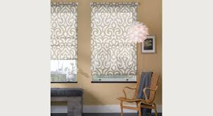 Fabric Window Shades by Roller Shade Fabric Theshadestore Com Window Treatments