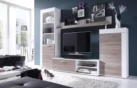 wohnzimmer fernsehwand wohnzimmer ebay u2013 progo info