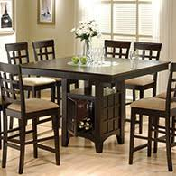 dining rooms sets dining room furniture store in philadelphia pa nj