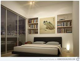 Japanese Bedroom Design Fascinating Decoration F Ambercombecom - Japanese design bedroom