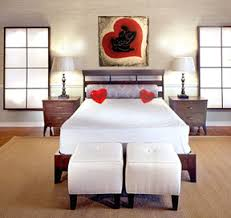 feng shui bedroom love feng shui bedroom love art www cintronbeveragegroup com