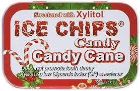 where to buy chips candy buy chips candy naturally sweetened with xylitol candy