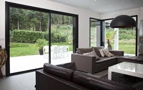 Aluminum Patio Doors Manufacturer Manufacturers Of Aluminium Windows And Doors