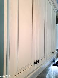 Glaze Over Painted Cabinets Kitchen Cabinet Painting Franklin Tn Kitchen Cabinet Painters