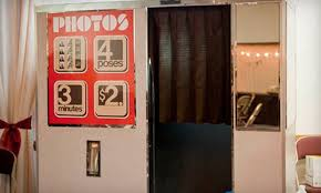 utah photobooth in groupon