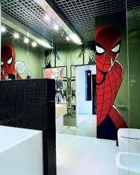 Marvel Bathroom Set 57 Best Bathroom Images On Pinterest Creative Architecture And