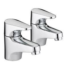 bristan jute basin taps