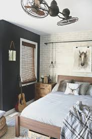 Before And After Bedroom Makeover Pictures - bedroom creative before and after bedroom makeover pictures home