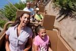 Simba Felty Ears | Disney Family disney.com