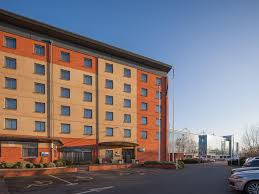 hotels in nottingham find the best budget city centre rooms in