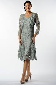 dress and jacket for wedding of the tea length dresses with jackets wedding