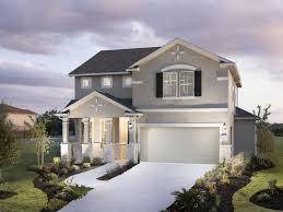 House Plans San Antonio Texas New Home Communities In San Antonio U2013 Meritage Homes