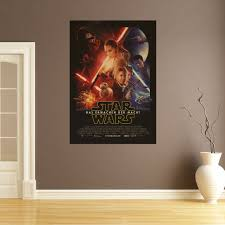 aliexpress com buy star wars posters home decoration bar