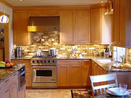 warm neutral paint colors for kitchen black ceramic floor tile