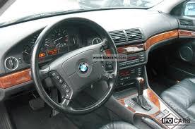 1998 bmw 528i specs 1998 bmw 528i 2 klima leder automatik alu tüv 10 13 car