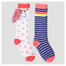 knee high socks target