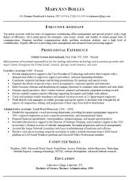how to create a cover letter in word cover editable rental