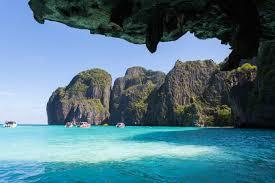 file playa maya ko phi phi tailandia 2013 08 19 dd 05 jpg